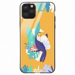 Buy Iphone 11 Pro Max Toucan Mobile Phone Covers Online at Craftingcrow.com