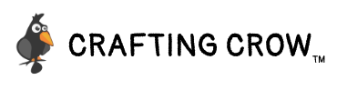 Craftingcrow.com